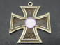 Preview: Order RK Knight's Cross of the Iron Cross 1939, stamped 800