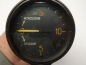 Preview: Airplane variometer WR10 around 1950, pneumatic.