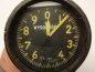 Preview: Plane Polish tachometer / altimeter