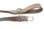 Preview: Ww2 Wehrmacht rifle sling, shoulder strap, belt for K98 and K88