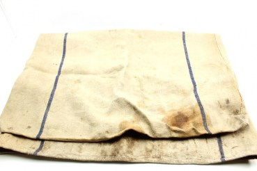 German Army catering sack 1937