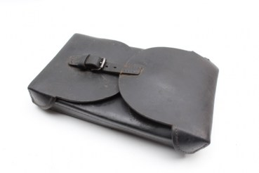 Ww2 tool bag for MG 08, tool / ever-ready bag for MG 08 shooters