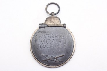 Medal winter battle in the east - east medal, manufacturer 63