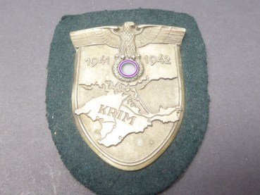Crimean shield 1941 1942