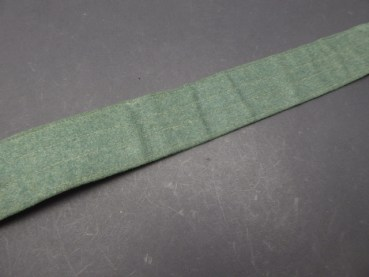 German Wehrmacht - parade field armband