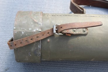 Wehrmacht transport case for EM rangefinder 0.8 m
